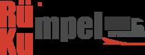 Rumpel Kumpel logo2