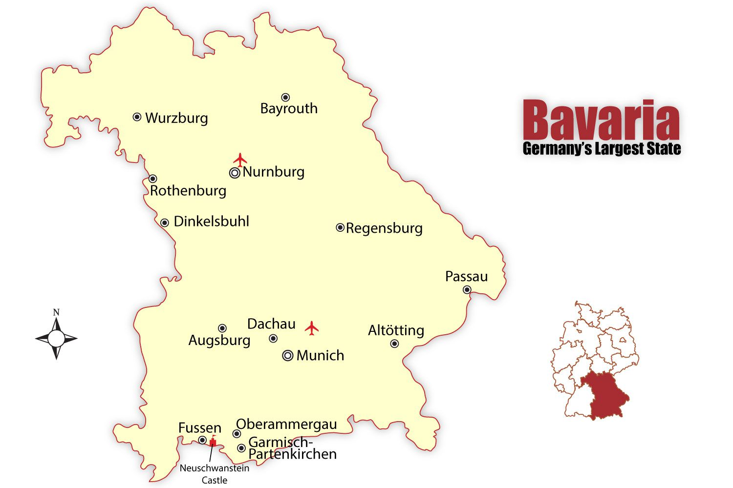 bavaria-map-56a3a27a3df78cf7727e58c6