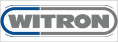 logo_witron_azubi